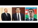 Axır ki, İ. Əliyevə haqq etdiyi cavab verildi. Əli Kərimli: Dövlət başçısı yalan danışmaz!