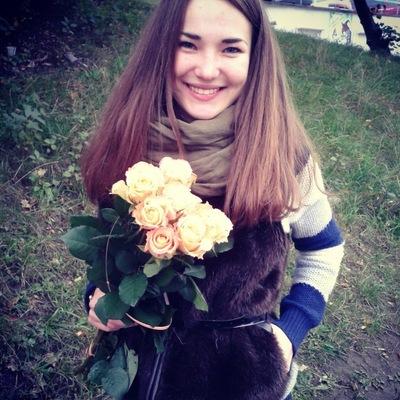 Юлия Андреева, 8 июля , Львов, id127910437