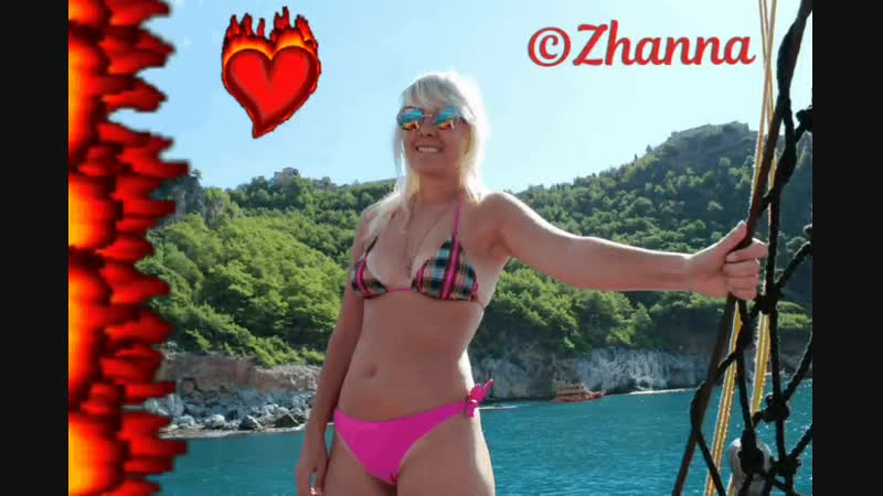 ©Лутфулины To the horizon!  Good luck for me. © on strange shores Pirates of Alanya and Pirates of the Caribbean ©Zhanna and And