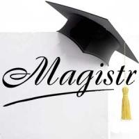Компания Магистр кандидатские диссертации ВКонтакте  quot Компания Магистр quot кандидатские диссертации