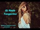 TECHNO HANDSUP MUSIC - 2019 -TECHNO HANDSUP DJ REDA TANGERINO TRACKLIST