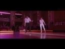 Bushman Vs Black Shadow -No 1 Else Martik C Rmx