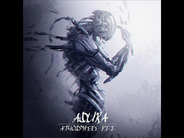 ΔSURΔ - ATMOSPHERE VII (Full Album) part 4