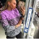 Наталия Стародубцева фото #46