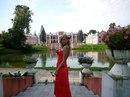 Rimma Krivosheeva фото #31