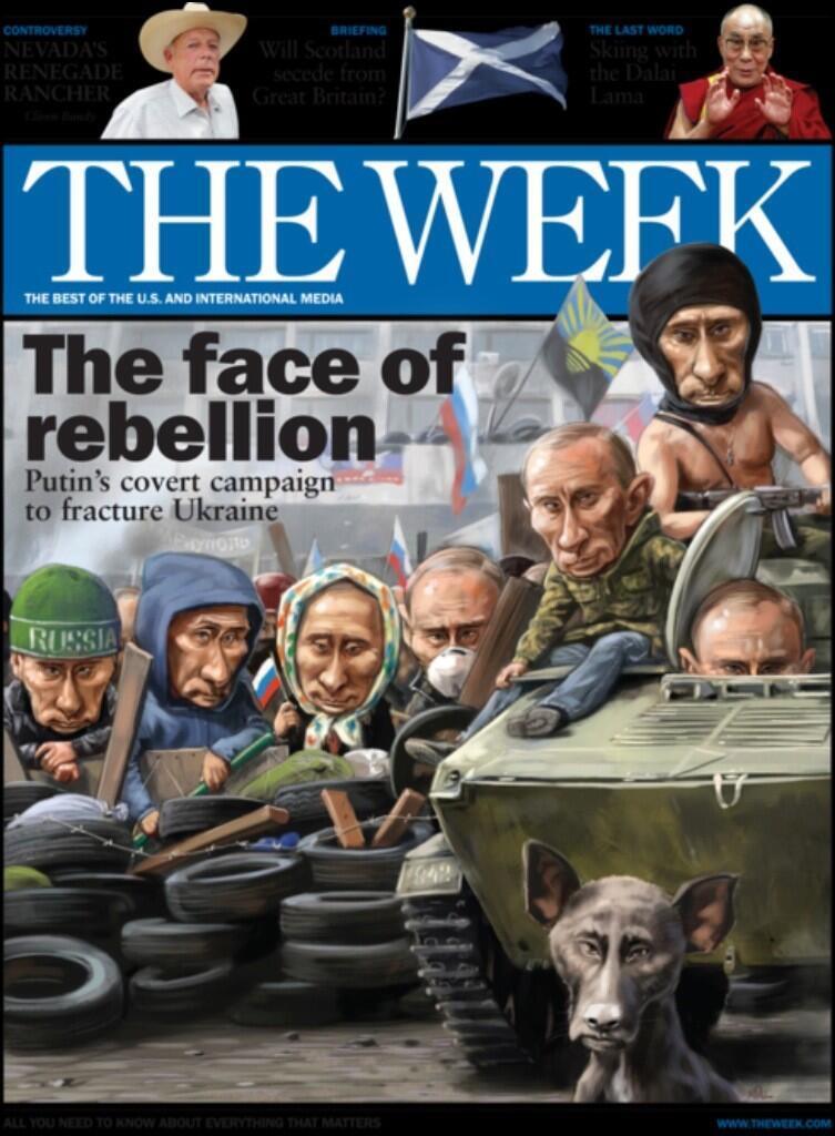 """Российско-асадовские войска бросили в Пальмире минимум 13 танков, 4 гаубицы, """"Шилку"""", БТС, 2 БМП, 1 БТР, много другой техники и вооружения - Цензор.НЕТ 1967"""