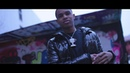 YBN Almighty Jay How Im Rockin (Official Music Video)