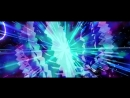 Lox_Chatterbox_-_Way_Gone_(Prod_by_WY)_[Official_Music_Video].mp4