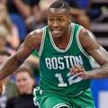 Terry with the nice move🔥 • Boston Celtics / Бостон Селтикс