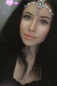 Русские пацаны разводят русских замужних тетак на еблу