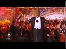 Le Concert de Paris au Champ de Mars 2014 (Dessay, Netrebko, Peretyatko, Beczala, Brownlee, Naouri)