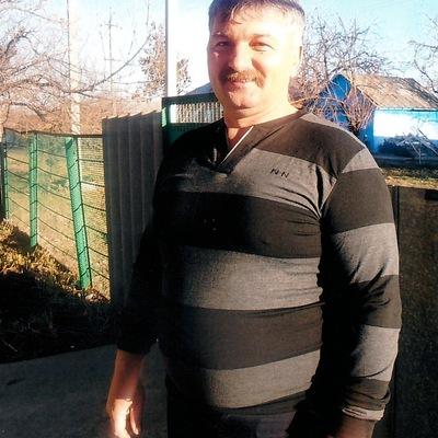 Сергей Аксиненко, Армавир