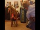 С праздником Казанской Божьей матери