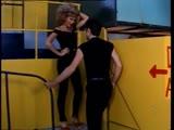 John Travolta And Olivia Newton John - You're The One That I Want