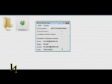 ProkMLM Активация программы Создание ключа 1 уровня KEY1.mp4