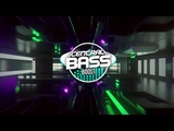 Manian - Welcome To The Club (CLAWZ Bootleg) Bass Boosted