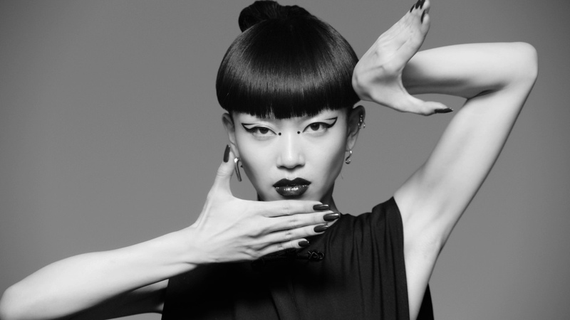 Shiseido Ultimune – Campagne officielle (30)