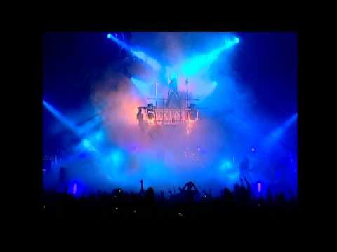 Кипелов - Концерт Реки Времён - 07.Реки Времён ( «Лужники» 21.05.2006)