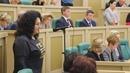 Министерство Социальной-Защиты фото #12
