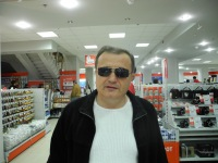 Nikoloz Gugushvili, 19 февраля 1977, Киев, id180902642