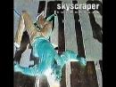 Skyscraper / Superstate [1995] Full Album