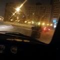 k_kirill_1 video