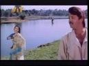 Khoon Bhari Maang/Жажда Мести - Hanste Haste Kat Jaye Raste