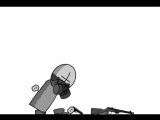 Cartoon_734.mp4