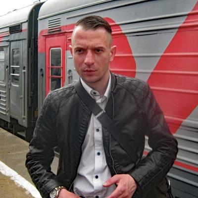 Станислав Ракчаев