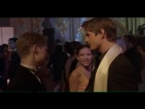 Queer As Folk- Brian &amp Justin Prom Dance Scene