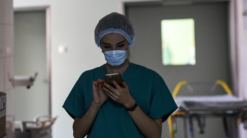 Время приема пациента в Дмитровской поликлинике могут увеличить в 2 раза