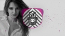 The Avener - To Let Myself Go ft. Ane Brun (Liva K Consoul Trainin Remix)