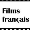 Mamzouka Film-Streaming