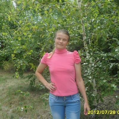 Лиза Иванова, Кувандык, id192504297