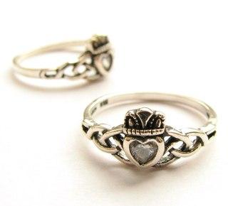 кольцо булгари серебряное купить