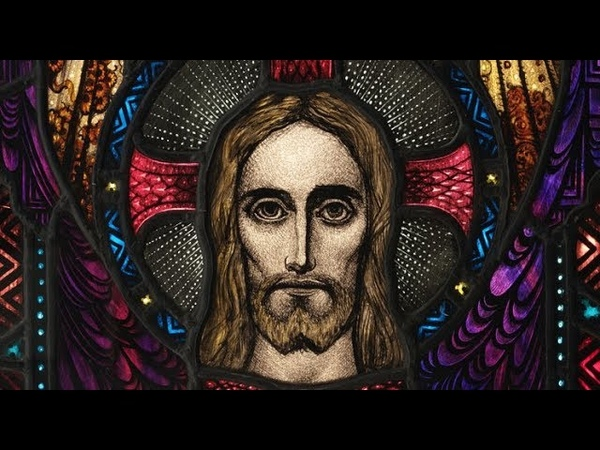 Христианство за 12 минут