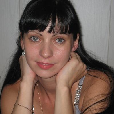 Грошева Мария, 22 мая , Екатеринбург, id215513603