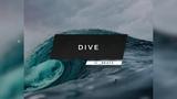 FOR SALE IC_Beatz - Dive Smokepurpp X Rae Sremmurd Aggressive Beat