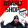 Спорт-Паутина!BOARDSHOP NEW COLLECTION!!13-14