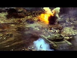 Неудержимые 3 (2014) - обзор фильма (GTV)