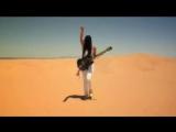 Rainbow Arabia - Let Them Dance