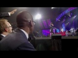 Tribute to Donald Lawrence @ Stellars 2011 HD