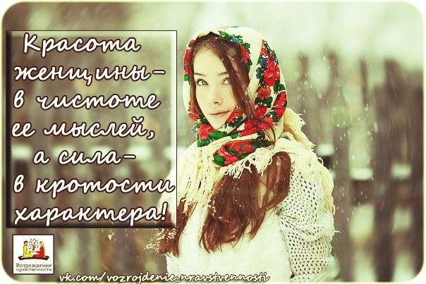 http://cs411523.userapi.com/v411523785/5d9a/HzOCYzqrIJQ.jpg