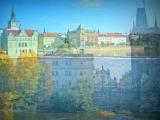 Ivan Rebroff interprets Die Moldau (Vltava) by Bedrich Smetana