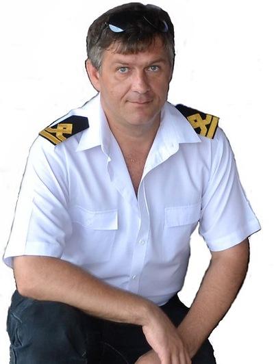 Владимир Хоменко, 19 сентября 1982, Керчь, id158791169
