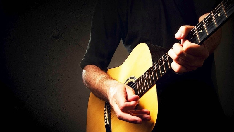30 melodies for Fingerstyle Guitar you should know The Best CLASSICAL Acoustic Guitar Music Solo.
