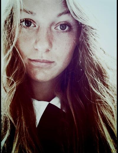 Анастасия Савченко, 20 июня , id92709380