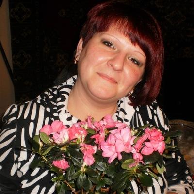 Татьяна Шевчук, 6 июня 1994, Алушта, id152832818