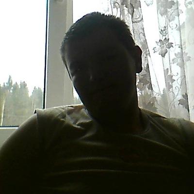 Валера Ярапов, 21 октября 1993, Сыктывкар, id118023692