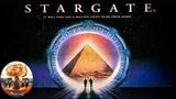 Зв здные врата / Stargate (1994) 720HD